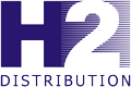 H2DISTRIBUTION.pl